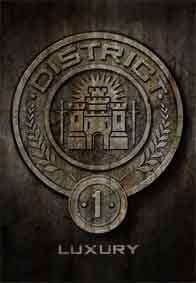 File:District1.jpg