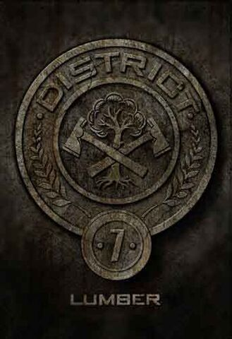 File:District7.jpg