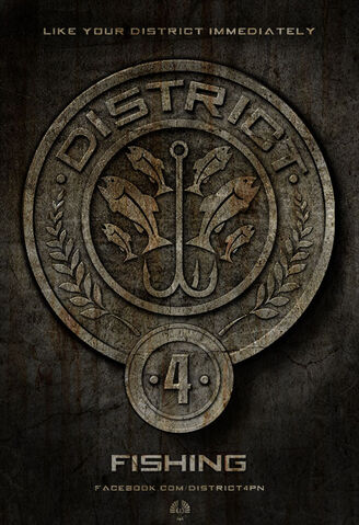 File:District-4-Seal.jpeg
