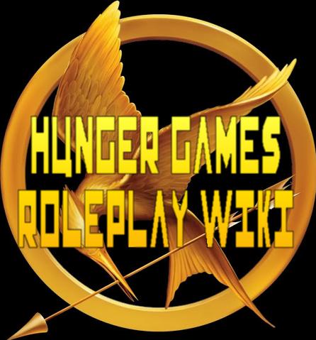 File:PowerPlay LogoB2345.png