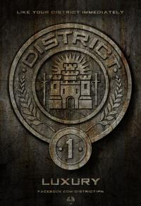 File:200px-Official-District-1-Seal.jpg