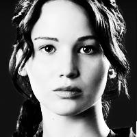 KatnissE