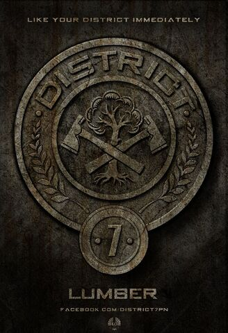 File:Five-district-seals-the-hunger-games-unveiled.jpeg