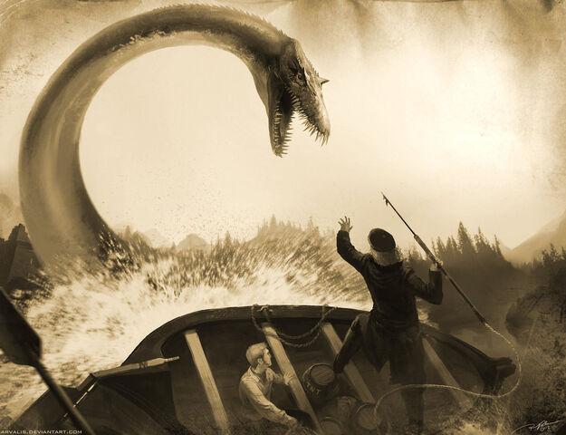 File:Sport fishing 1906 by arvalis-d4txtu9.jpg