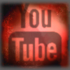 Thumbnail for version as of 03:59, October 28, 2015