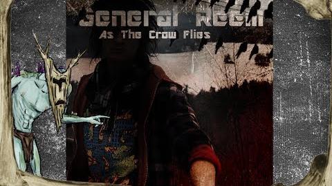 General Reem