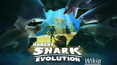 File:Hungry Shark Evolution.png