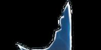 Megalodon (Evolution)
