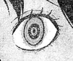 File:Chitose eyes.png