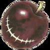 Apple Right