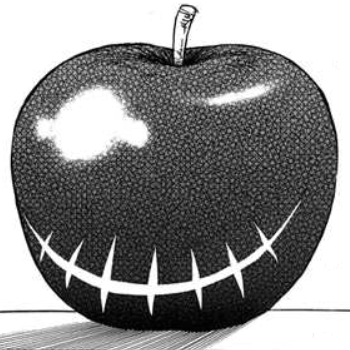File:Apple square.png
