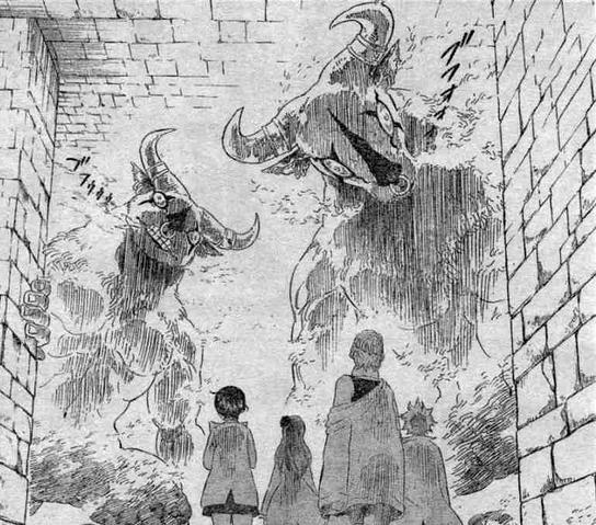 File:Labyrinth's Minotaur.png