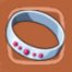 File:Silver ring.png