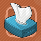 File:Tissue box.png