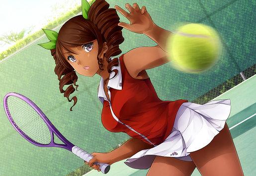 File:Lola tennis.png
