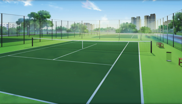 File:Tennis Court.png