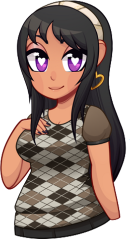 File:Kyanna - Checkmate.png