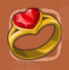 File:Lovely ring.png