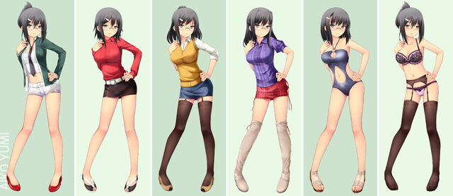 File:Aiko's Outfits.jpg