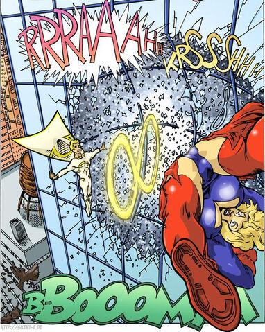 File:Archangel vs The Blonde Marvel.jpg