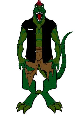 File:Punkasaurus.png