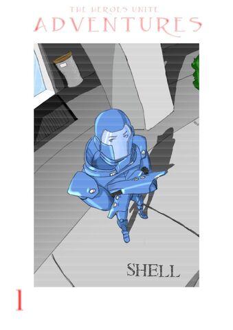 File:Users Nepath comics HU Adventures web 00524457.jpg