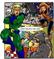 Users Abt Nihil comics Heroes Alliance web HA-5-11a-JoshHolley-web