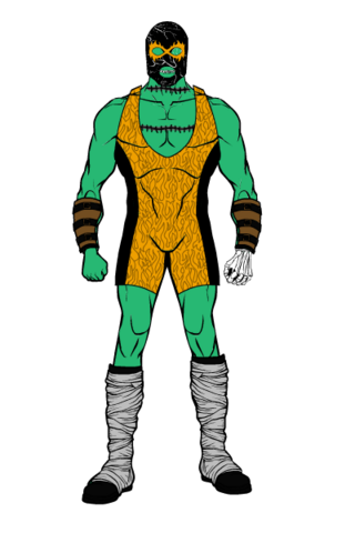 File:Zombistein heromachine reference art .png