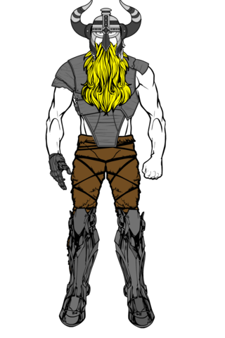 File:Cyber Viking .png