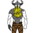 Cyber Viking