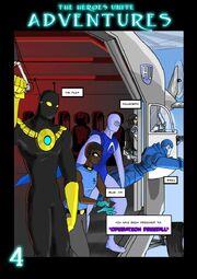 Users Nepath comics HU Adventures web 00545936