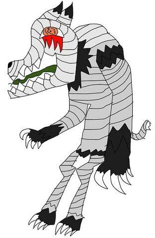 File:MummyWerewolf.jpg