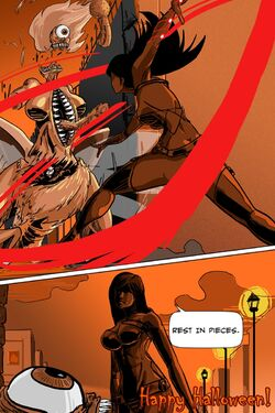 Users Abt Nihil comics Heroes Alliance web 00759340