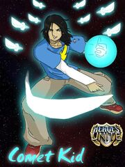Users Nepath comics Heroes Unite web 00471977