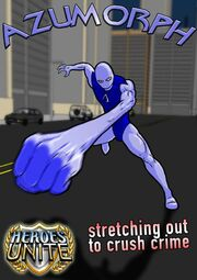 Users-Nepath-comics-Heroes Unite-web-00468865