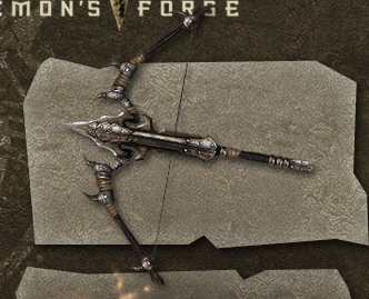File:Weapon caddoc griffin maw crossbow.png