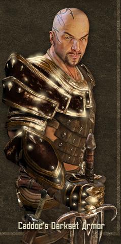 File:Caddoc darkset armor.png