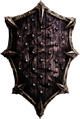 Weapon Noble shield.png