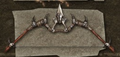 Weapon elara griffin claw bow.png