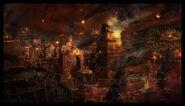 Ch4 CityApproach-Final-large