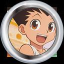 File:Badge-blogcomment-1.png