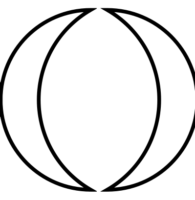 File:Zmoonsymbol.png