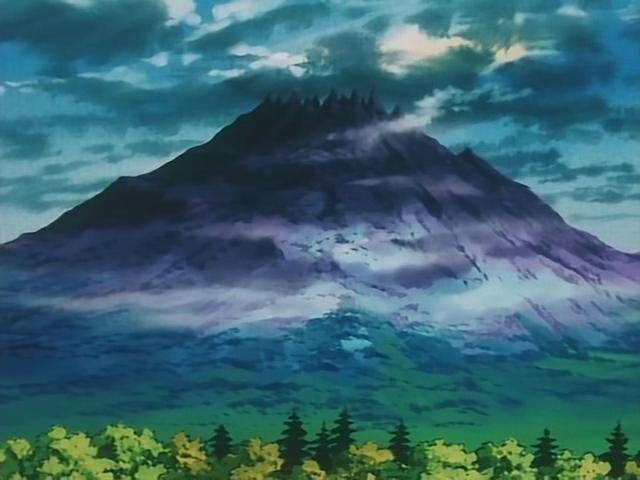File:Kukuroo mountain.png