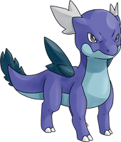 File:Airbluedragon01-hd.png