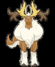 Deer03-hd