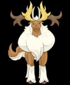 File:Deer03-hd.png