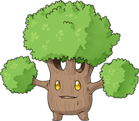 File:Afrotree01-hd.png