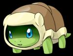 File:Dinoturtle01-hd.png