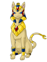 File:Sphinx02-hd.png