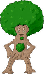 File:Afrotree02-hd.png